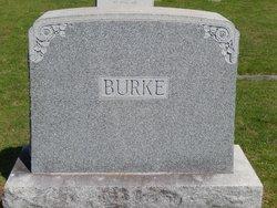 Francis J. Burke