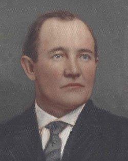 Joseph Wilson Berry, Sr
