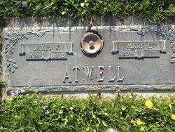 Mary E. Libby Atwell