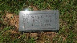Henry L Price