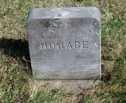 Hoarce L. Black