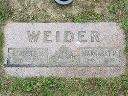 Kenneth N. Weider