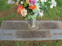 Charlie Brice