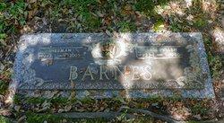 Elease <i>Pullen</i> Barnes