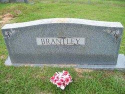 Doris <i>Turnage</i> Brantley