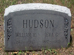 Eva Green <i>Shannon</i> Hudson