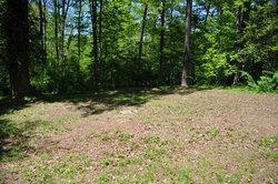 Moss Neck Family Plantation