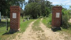 Hernandez Cemetery