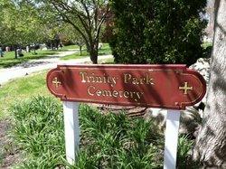 Trinity Park Cemetery