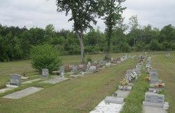 Mount Sinai Cemetery