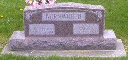 Carl Dennis Burnworth