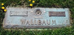 Helen M. Wallbaum