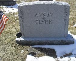 Smith Anson