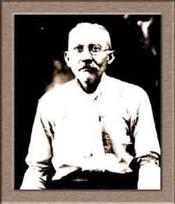 Henrich Henry M�ller