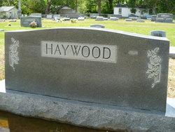 Read C Haywood