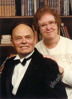 Virgil Clell Beal