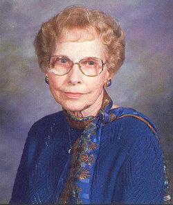 Dorothy H Bates