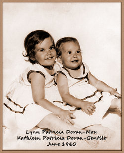 Lynn Patricia Doran