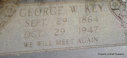 George Washington Key