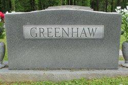 James V. Greenhaw