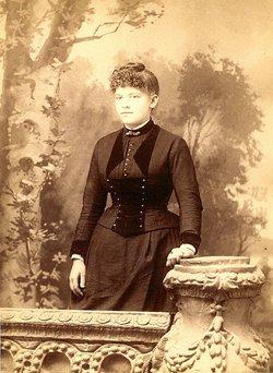Ida Corel