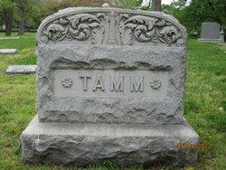 Otto E. Tamm