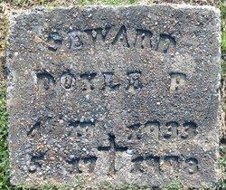 Doyle P Seward