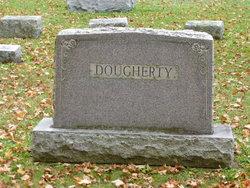 Patrick Henry Patsy Dougherty