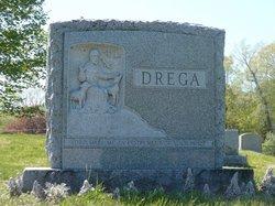 Francis S Drega