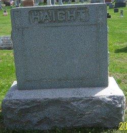 Susan A. Haight