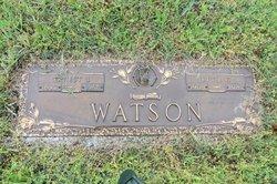Ernest J. Watson