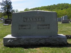 Aseph Ellsworth Warner