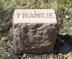 Frankie Adams