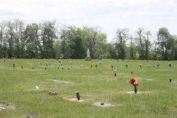 Restlawn Cemetery