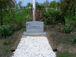 Huntsburg Township Cemetery