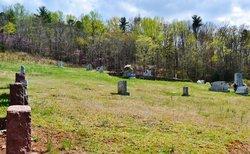 Fairview Methodist Church Graveyard