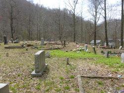 Runyon Cemetery