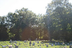 Hoyle Cemetery