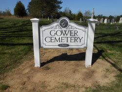Gower Cemetery