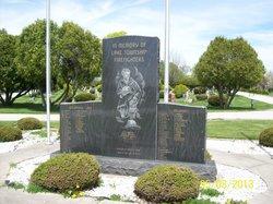Lake Township Cemetery