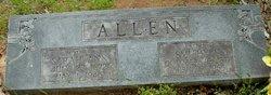 Smithy S Allen