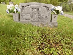 Marvin Payne
