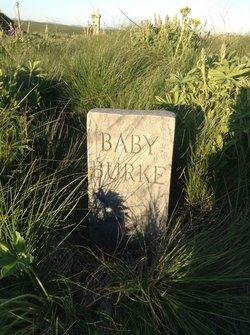 Baby 1 Burke
