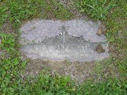 Iola Abernathy