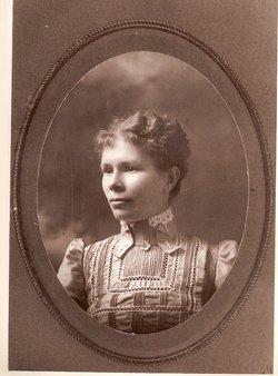 Jane Ann <i>Himmelberger</i> Fisher