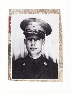 Ivan Rex Evans