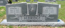 Estelle Aldridge