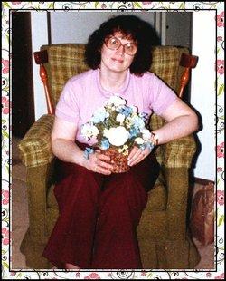 Sandra Lee <i>Herrold</i> Guisewite