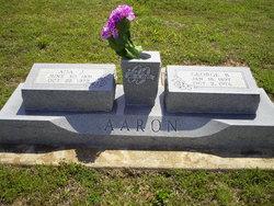 George Bela Aaron