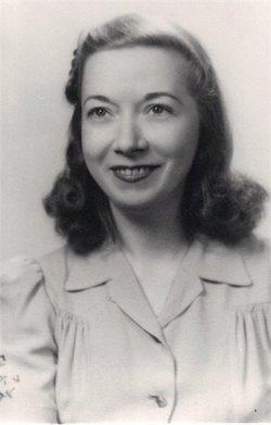 Isabelle Symington <i>Patterson</i> Konold